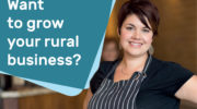 Rural Businesses look out, Digital Skills training is on its way!