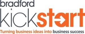 AES and Bradford Kickstart