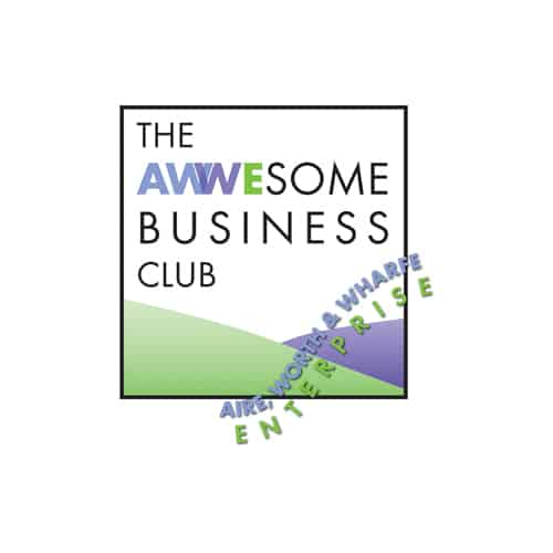 AWWEsome Business Club