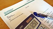HMRC-What is Self-Assessment?